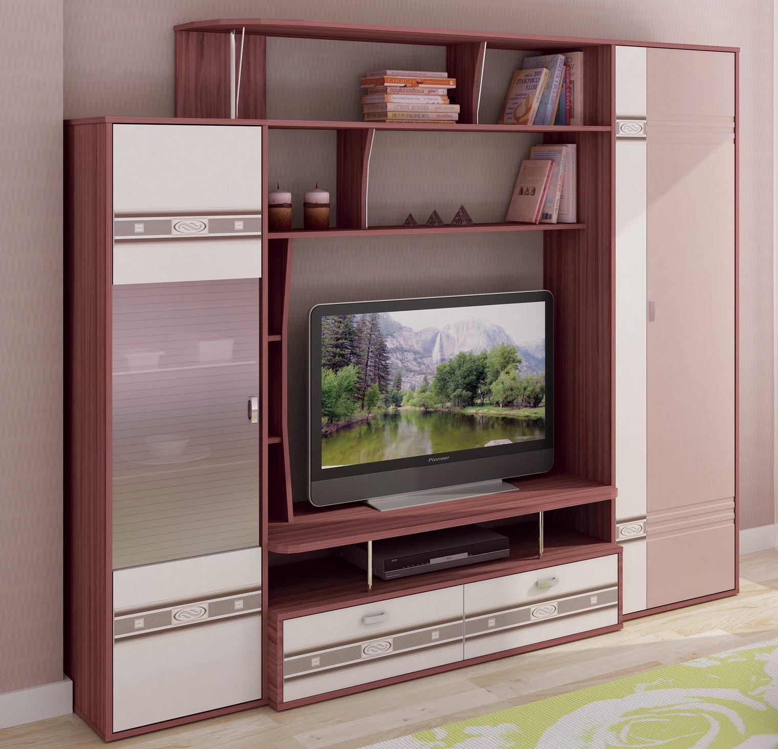 Мебель Для Гостиных Каталог В Москве